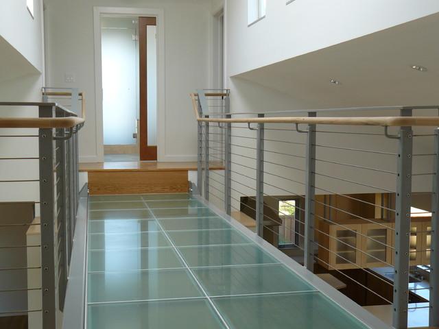 Contemporary Hall contemporary-hall