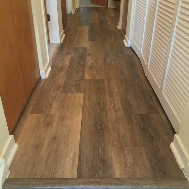 Coretec floors for Hardwood floor dealers