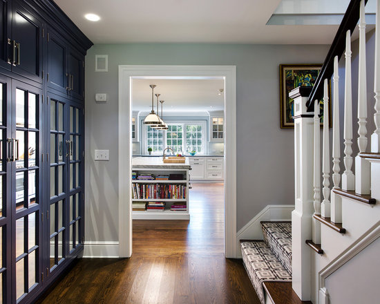 Mirrored French Doors 28+ [ interior mirrored french doors ] | mirrored french doors for