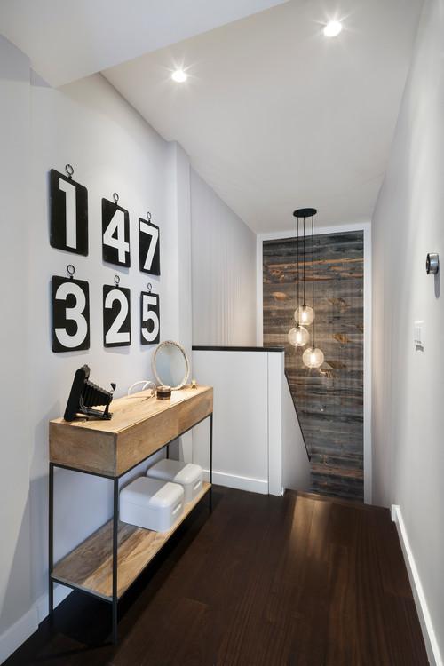 East Village Duplex