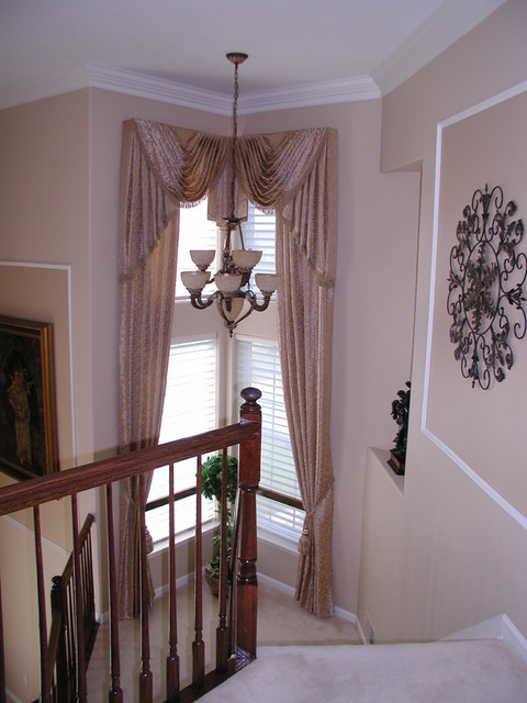 28 tall window treatments 5 tall window treatment ideas for