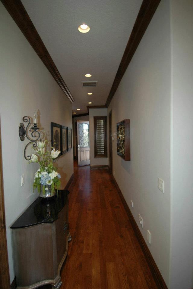 Emery Residence