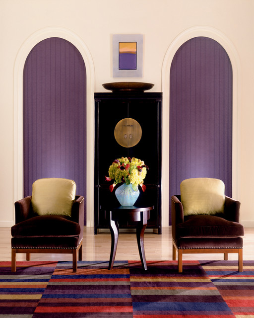 Entryway And Hallway Ideas Contemporary Hall Other
