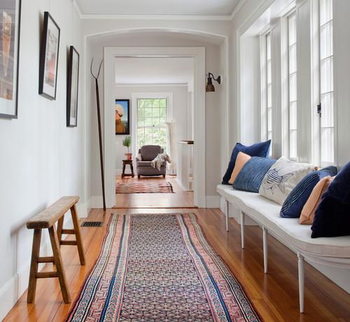 狭いマンションにも置ける おすすめ玄関スツール5選