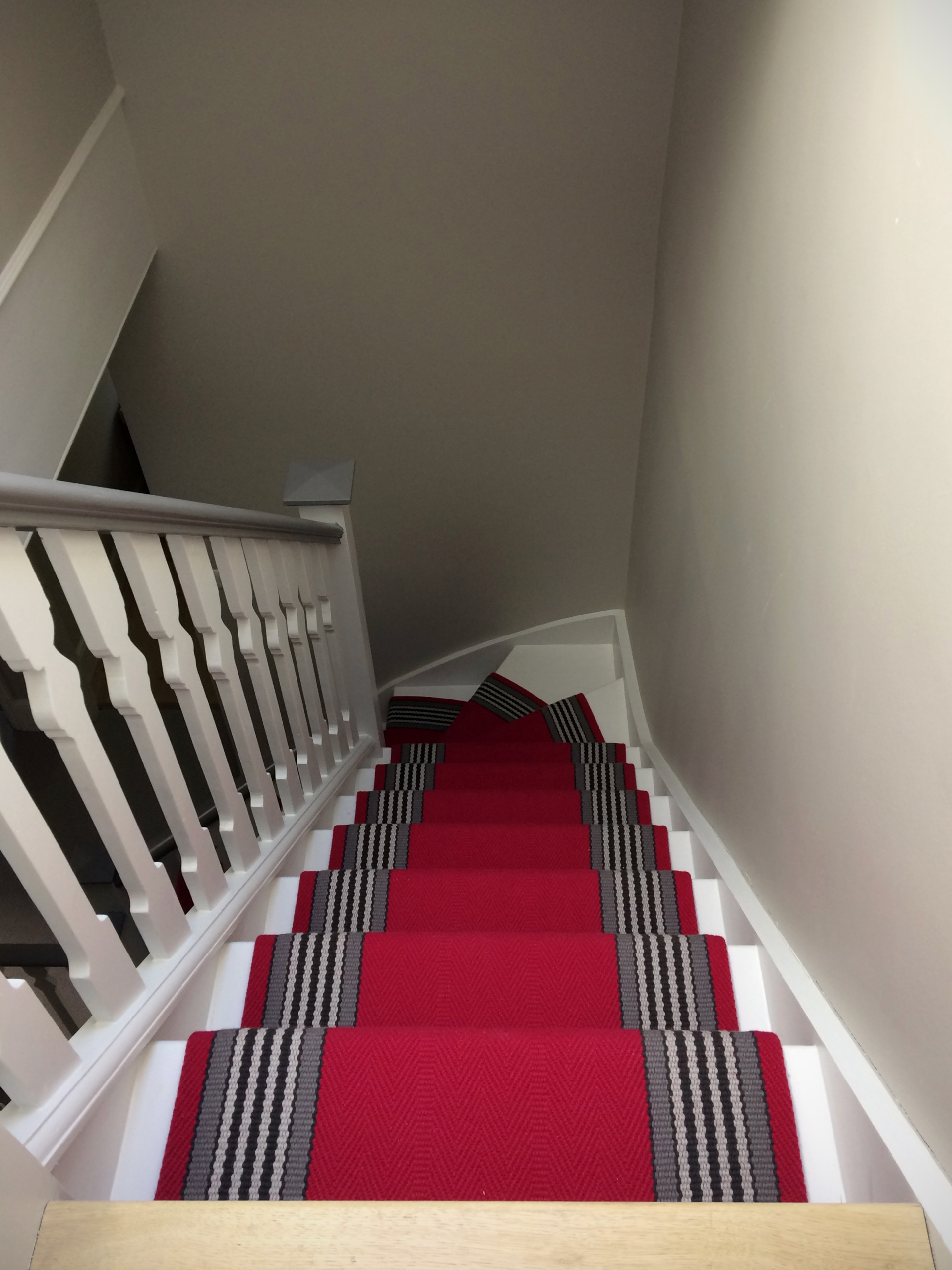 Family Home #2 – Muswell Hill