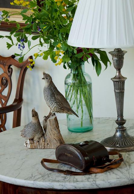 farm in maryland landhausstil flur baltimore von. Black Bedroom Furniture Sets. Home Design Ideas