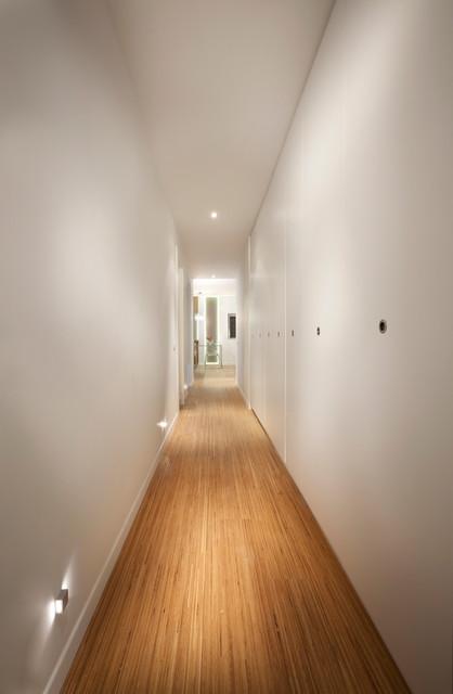 hall modern-hall