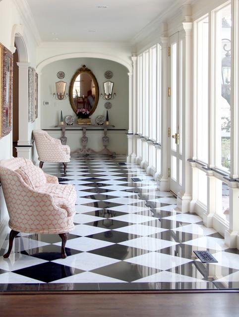 Hall Commercial Interior Design Firms Dallas Hospitality Interior Design  Firms Dallas