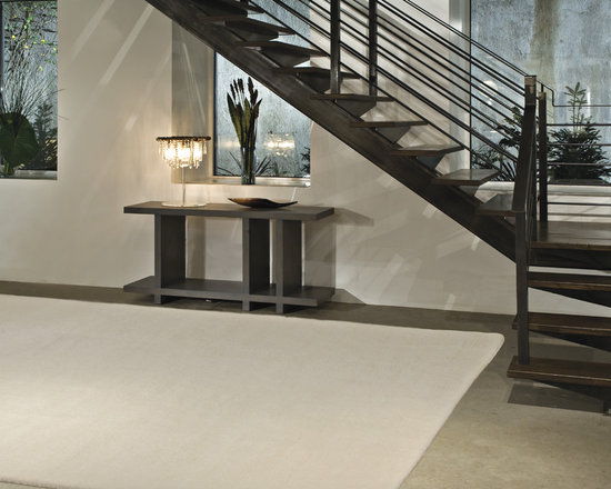 Hallway Rugs -