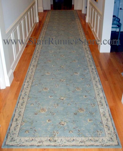Hall Carpet Runners - Carpet Vidalondon