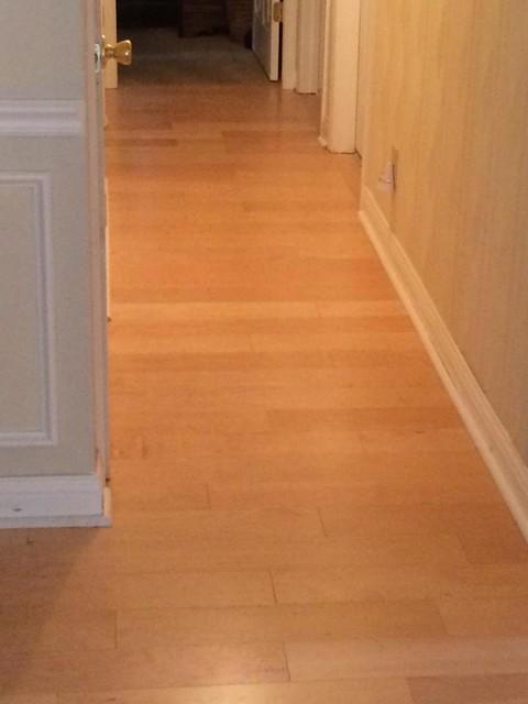 Hardwood flooring gallery for Wooden flooring dealers
