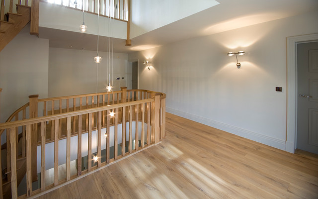 lighting for hallways and landings. lighting high end residential london by fld contemporaryhallwayand landing for hallways and landings m