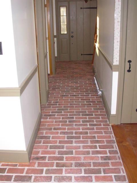 Design Tiles Design For Hall Joy Studio Design Gallery Photo