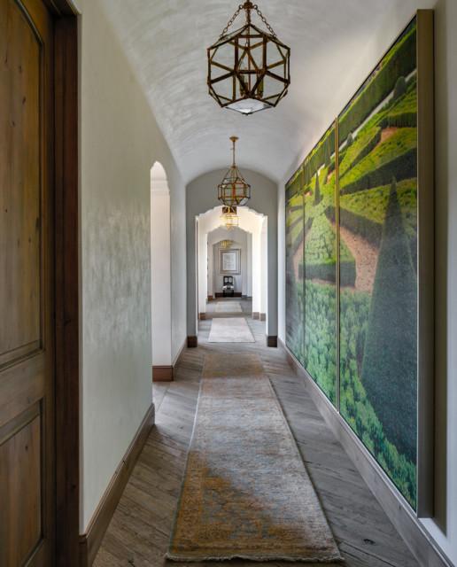 Interior designer kim scodro 39 s desert haven for Kimberly hall creative interior design