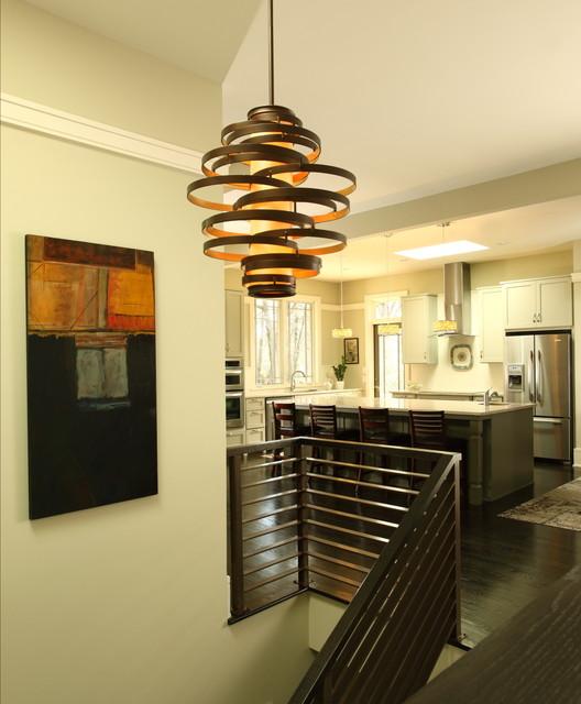 Cheap Wood Flooring Atlanta: JR McDowell Homes