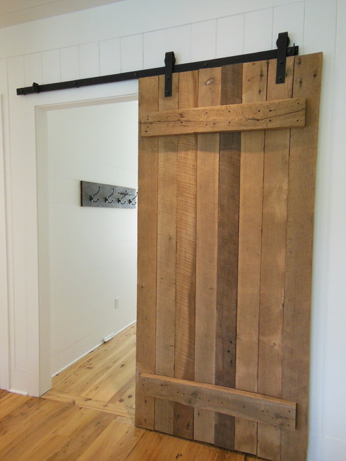 where can i find this barn style door in atl ga