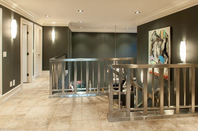 Mission Kelowna Bc Contemporary Hall Vancouver By Okanagan Dream Builders Ltd