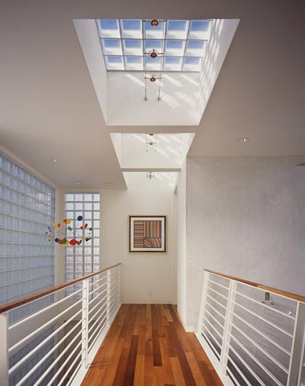 Modern Hall modern-hall