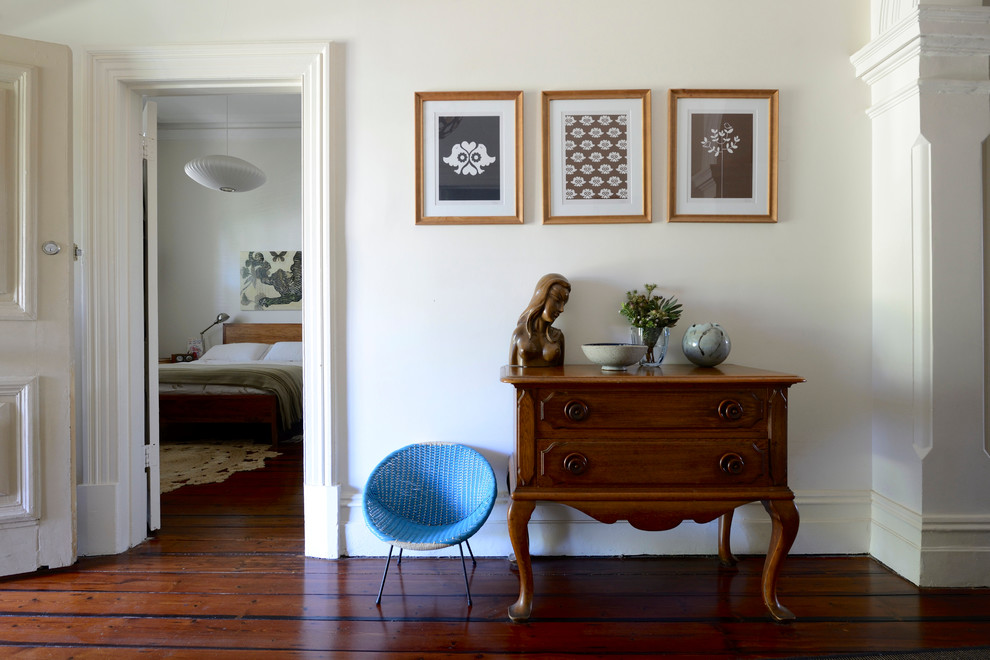 What You Should Know About Using Antiques in Modern Spaces