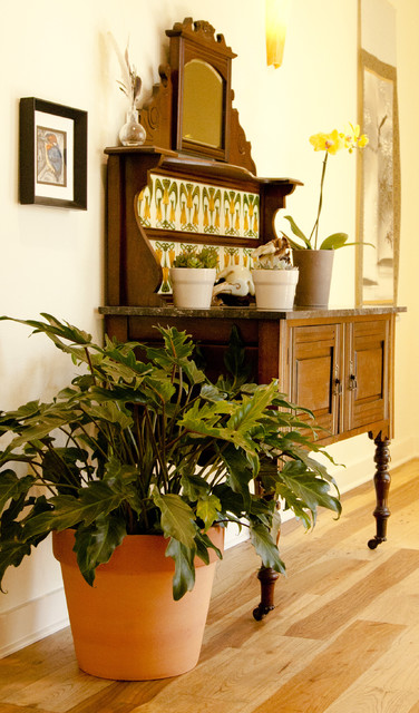Eclectic Hall eclectic-hall