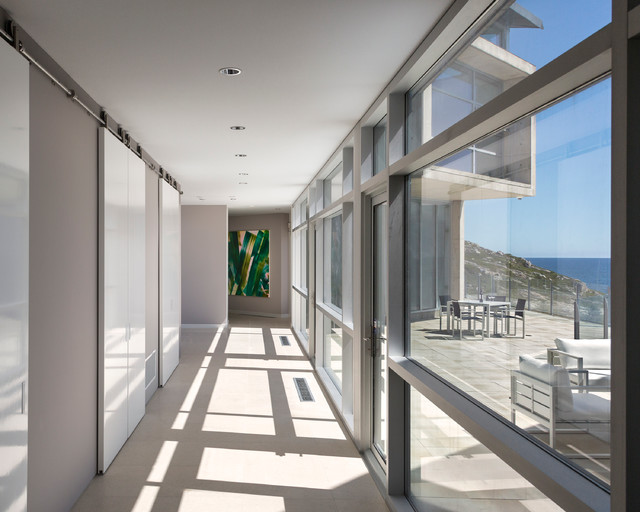 House Plans and Design Modern House Plans Nova Scotia