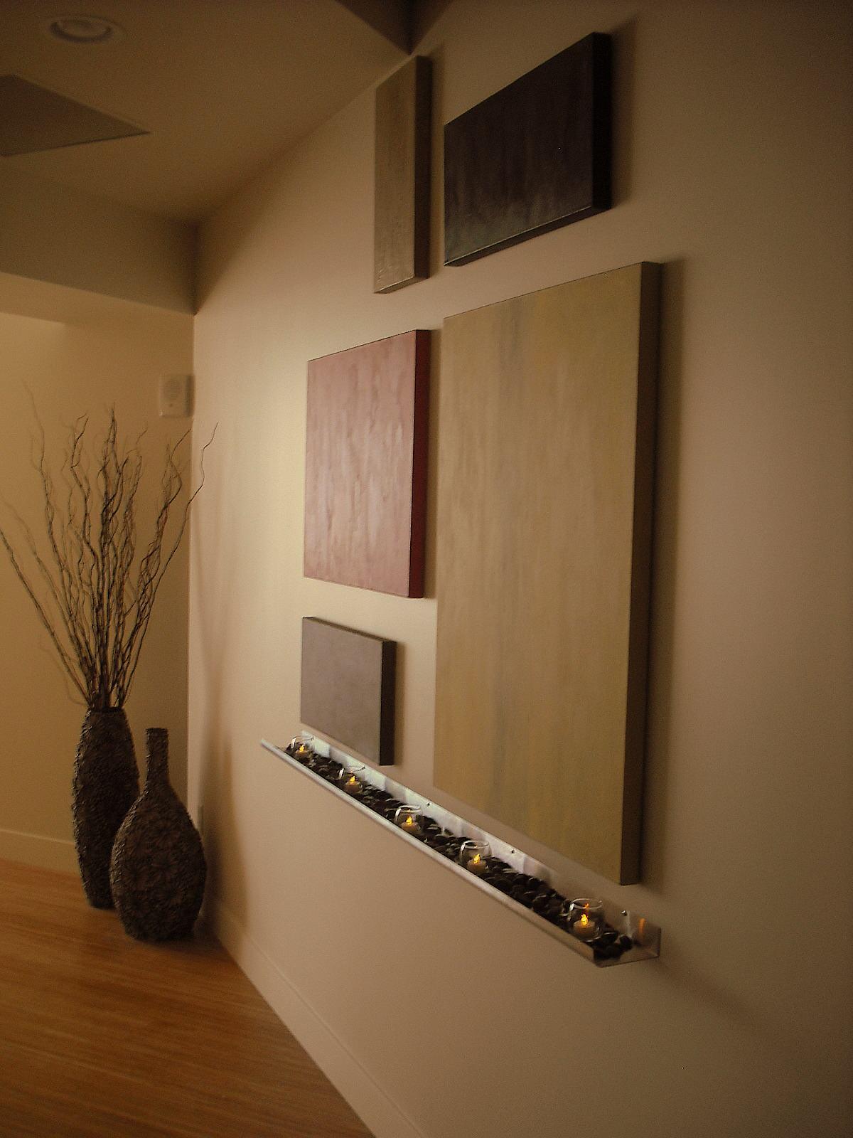 One Lincoln Park Guest Suite