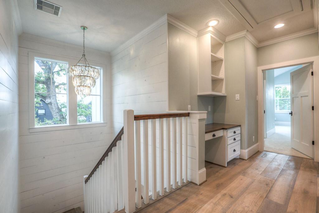 Perpich/Layshock Residence
