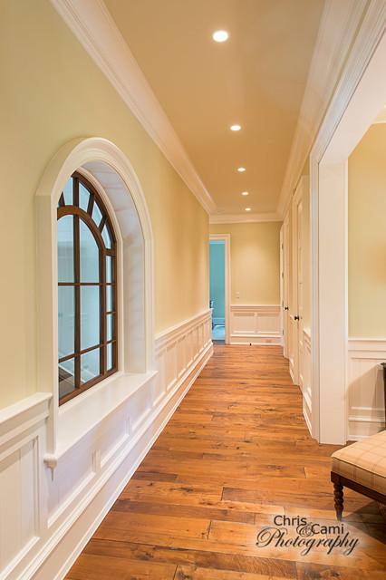 Portfolio traditional-hall