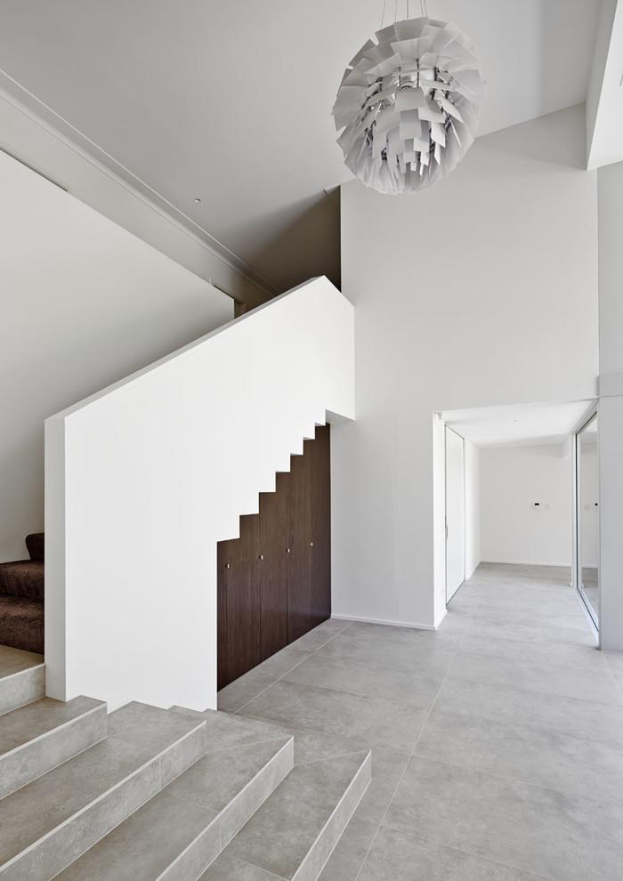 2021日式110平米装修设计 2021日式楼房图片