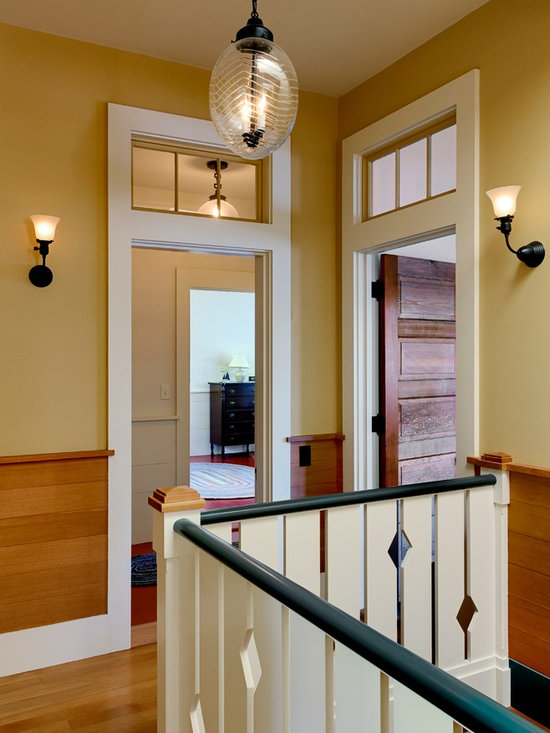 Transom over door home design ideas pictures remodel and for Hall window design
