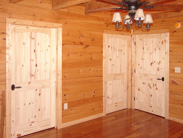 homestead doors inc doors