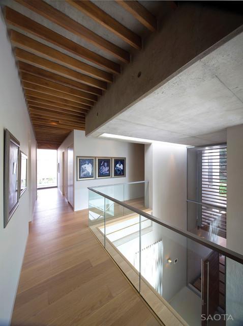 SAOTA_La Lucia_Passage_004 contemporary-hall