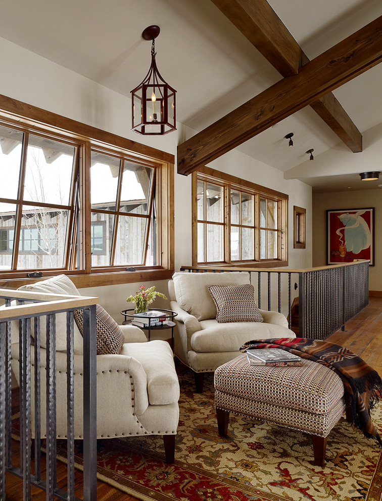 4 Decorative Styles to Consider When Replacing Windows in Your Home