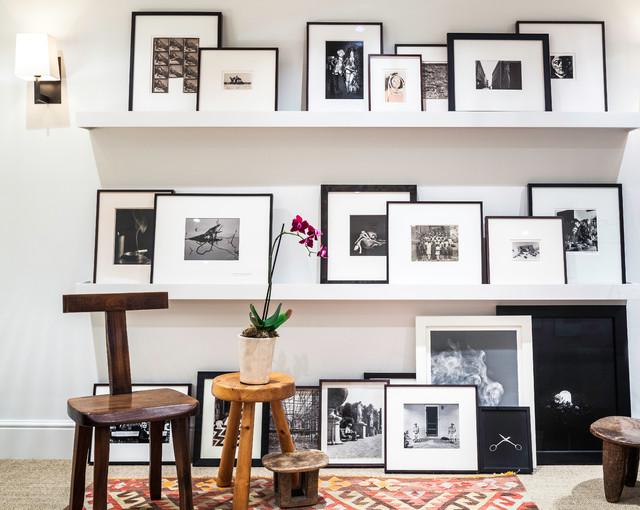 Wanddekoration – Wände dekorieren wie die Profis!