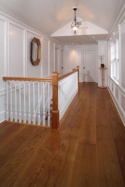 White Oak 12 Quot Wide Plank