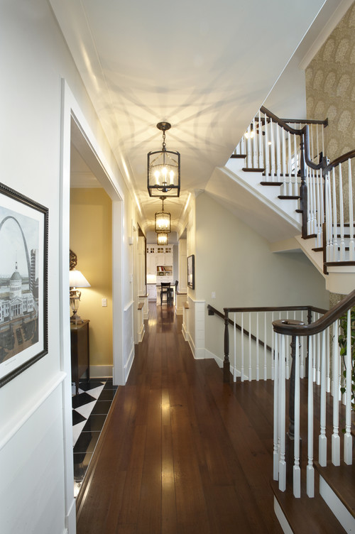 where can you buiy these hallway pendant lights