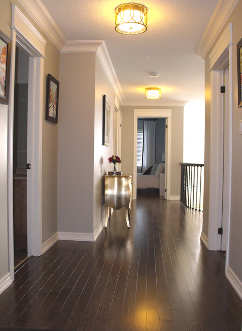 Picking the perfect gray paint revere pewter the Paint colors that go with grey flooring
