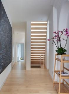 Bathroom Design Uxbridge