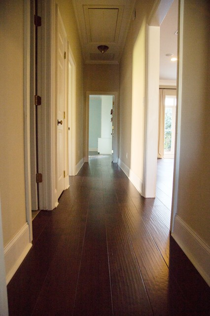 top 28 wood flooring jackson ms rustic hardwood