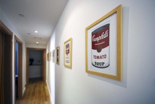 Warhol Prints