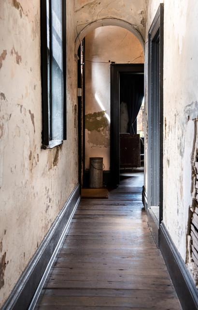 comment savoir si sa maison est humide. Black Bedroom Furniture Sets. Home Design Ideas