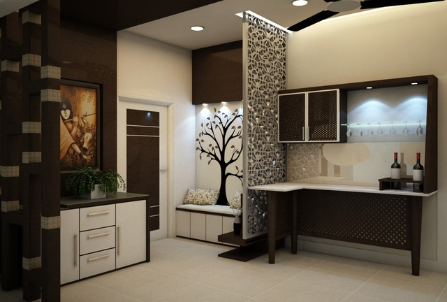 Axiom designs - Bathroom designs kolkata ...