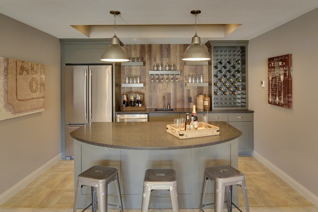 Watch also Basement Bar Kintyre Model 2015 Spring Parade Of Homes Transitional Home Bar Minneapolis together with Bay Window Seats together with 7 Cool Kitchens Placed Under The Stairs in addition Rustic Kitchen Designs. on modern small kitchens