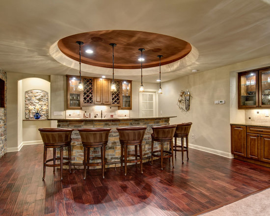 finished basement bar design ideas pictures remodel and decor