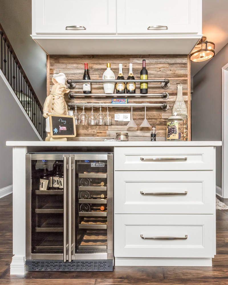 75 Beautiful Dry Bar Pictures Ideas February 2021 Houzz