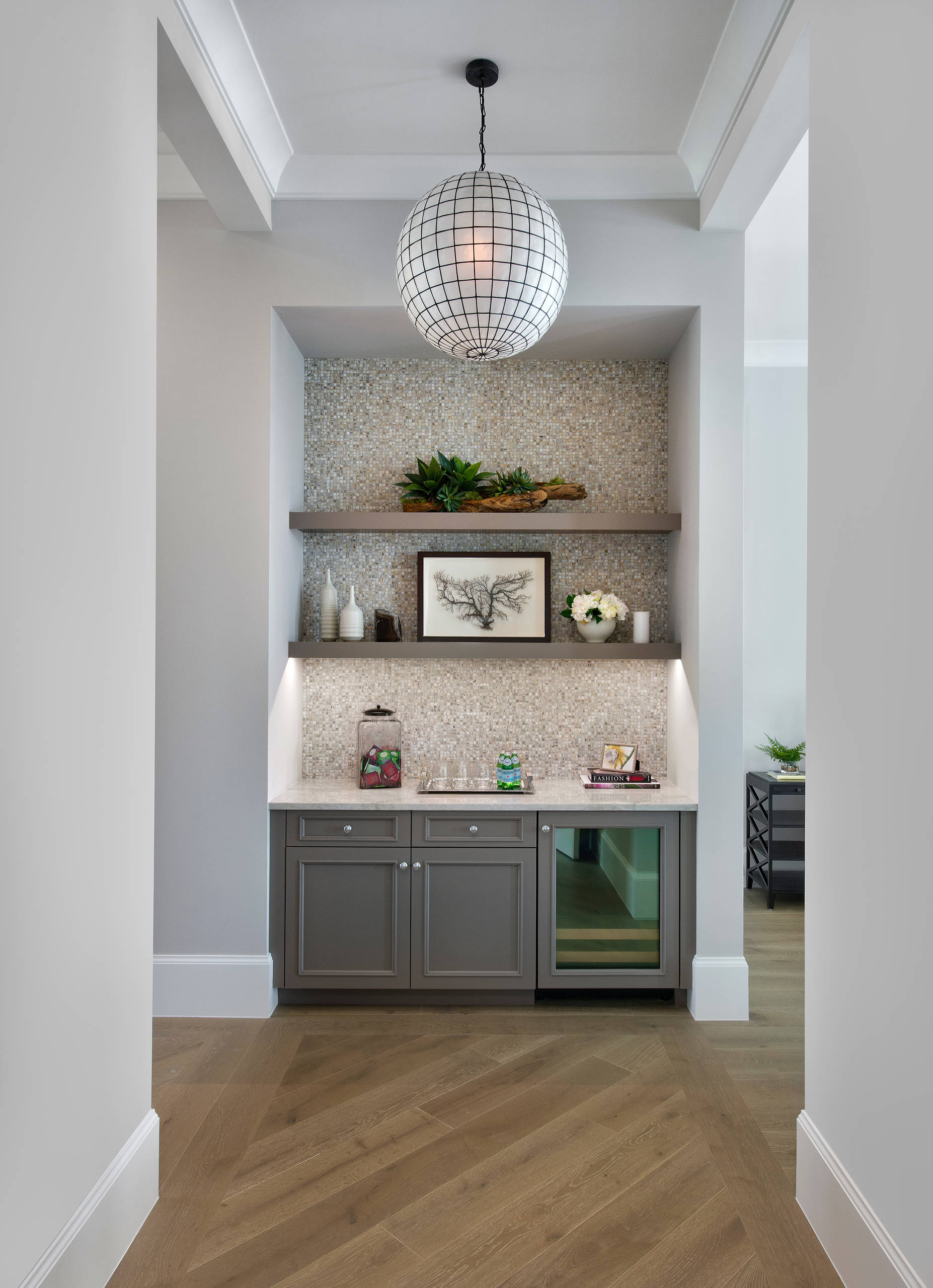 75 Beautiful Small Home Bar Pictures Ideas November 2020 Houzz