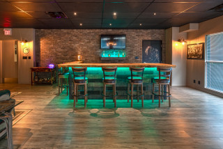 Edmonton Poker Rooms