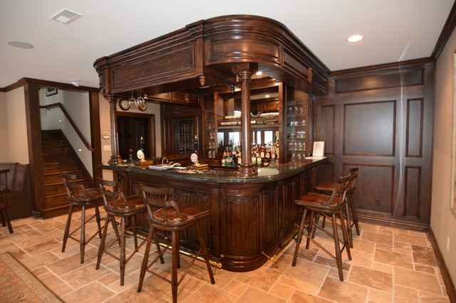 English pub bar images galleries with a bite - Home bar styles ...