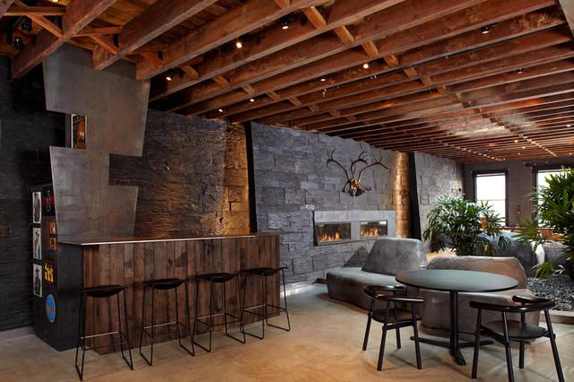 Gramercy Loft