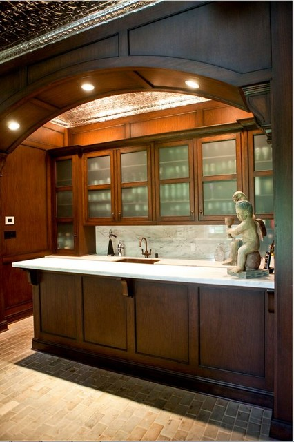 Hdc Osborne Cabinets And Millwork